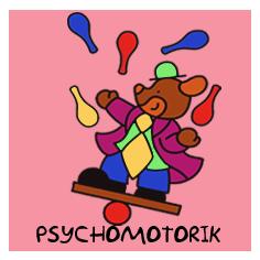 psychomotorik-jongleur